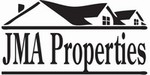JMA Properties, LLC